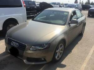 Audi A10 Kijiji In Winnipeg Buy Sell Save With Canada S 1