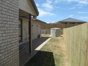 Calliope in  Queensland.  House to rent Calliope Gladstone Surrounds Preview