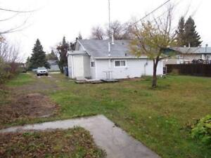 2b House for Rent in Nipawin