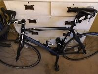 Road/ Racing bike for sale