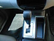 2014 Mitsubishi Triton MN MY15 GLX White 4 Speed Automatic Double Cab Utility West Hindmarsh Charles Sturt Area Preview