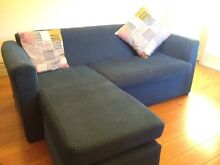 Free chaise couch / sofa Leichhardt Leichhardt Area Preview