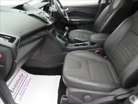 Ford Kuga 2.0 TDCi 150 Titanium 5dr 2WD 19in Alloy