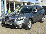 Subaru OUTBACK 2.0D AWD Aut. Comfort /Eyesight/Navi/LED