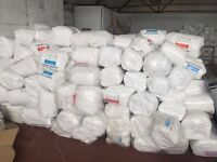 GREAT JOB LOT OFFER - DUVETS, PILLOWS & BED SHEETS!!!