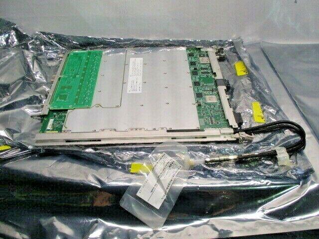 Advantest BES-034534 Tester Board PCB BPJ-034719 PES-V34534AA, 002793371, 102240