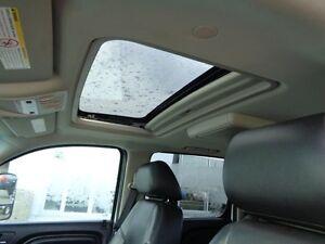 2012 GMC Sierra 3500HD Accident Free - One Owner | Diesel Denali Edmonton Edmonton Area image 9