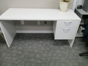 Small Desks Great For Home Peterborough Peterborough Area image 2