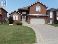 438 HAMNER Circle , WINDSOR, Ontario OPEN HOUSE SUNDAY 2-4PM