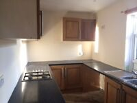 *** 3 BEDROOM TOWNHOUSE BD4 *** 20 ROUSE FOLD