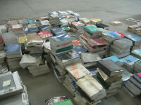 LARGE ASST OF GM SERVICE MANUALS FROM 10.00 EACH