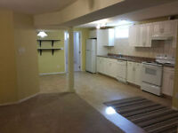 FULLY RENOVATED NEAR WHITE AVE AND BONNIE DOON MALL