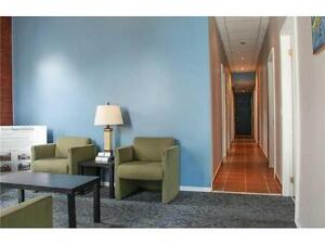 ROOMS FOR RENT IN WELLAND - EVERYTHING INCLUDED