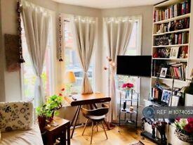 1 bedroom in Glenfield Road, London, SW12 (#1074052)