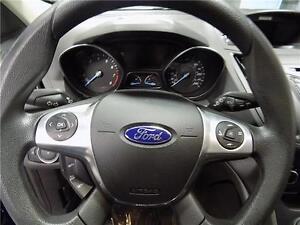 2015 Ford Escape SE Sarnia Sarnia Area image 5