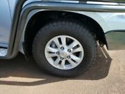 2014 Toyota Landcruiser VDJ200R MY13 GXL Shimmer 6 Speed Sports Automatic Wagon Atherton Tablelands Preview
