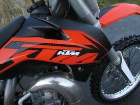 KTM 85 SX BIG WHEEL 2013 MX MOTOCROSS BIKE @ RPM OFFROAD LTD