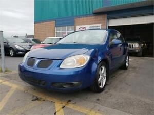 CHEVROLET COBALT 2005*****AUTOMATIQUE*****1190.00$