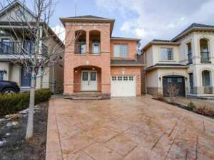 Beautifully Well Kept Upgraded 4Br 4Wr Home 17 Catalpa Cres