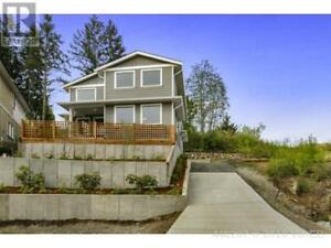 2615 MALLARD WAY COWICHAN BAY, British Columbia