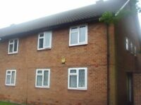 Laurel Road, Handsworth, Birmingham, B21 9PE