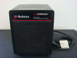 Insta Furnace 1500 Watt Heater with Antifreeze Setting - REDUCED