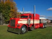 1998 PETERBILT 379L HOT ROD !!!