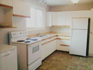 2545-135 AVE - UPDATED BEAUTIFUL 3 BEDROOM **SAVE ON RENT***