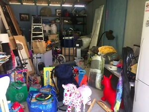 59 Malabar Road, SOUTH COOGEE Garage sale  8AM-2PM South Coogee Eastern Suburbs Preview