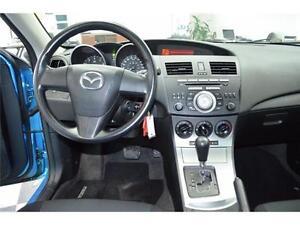 2011 Mazda 3 SPORT GX - KEYLESS ENTRY**ALLOYS**AUTOMATIC Kingston Kingston Area image 17