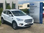Ford Kuga 1.5 Cool & Connect *-30% UPE*AKTION*