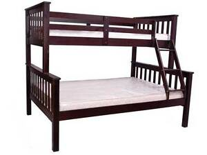 Futon Bunk Bed Kijiji Free Classifieds In Ontario Find