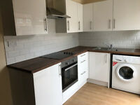 Newly refurbished 5 bed house to rent in Edmonton, close to Edmonton Green Station, shopping centr