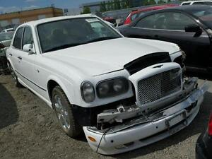 2000 Bentley Arnage Sedan***CLEAN TITLE*****