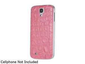 AnyMode AnyMode Fashion Case для Samsung Galaxy S6 Edge+