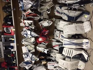 Skate Exchange at Rebound!! Kawartha Lakes Peterborough Area image 9
