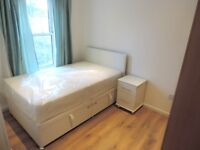 1 bedroom in Finch House, Bronze Street, Deptford, SE8