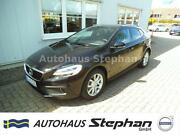 Volvo V40 D2 Cross Country Geartronic Momentum EURO6