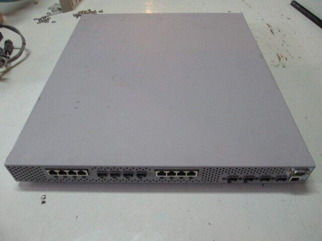 Nortel / Radware Alteon 3408E EB1412027E5 Application Switch