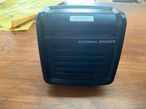 HYT External Speaker