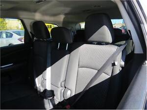 2012 Dodge Journey SXT, 7 Passenger, Bluetooth, Dual AIr Kingston Kingston Area image 9