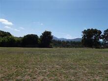 Healesville land with stunning views. Healesville Yarra Ranges Preview