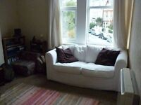 One Bedroom Flat in Exeter, EX4. Available Nov. 1st