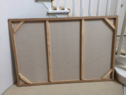 cheap canvas stretching Doncaster East Manningham Area Preview