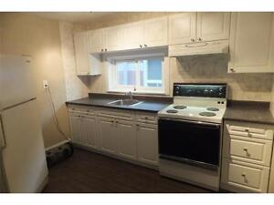 Two Bedrooms in Down Town Preston