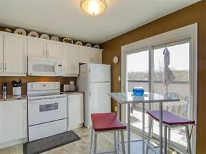 Care-free living in a great location! Kitchener / Waterloo Kitchener Area image 6