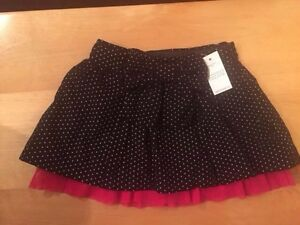 Gap skirt brand new
