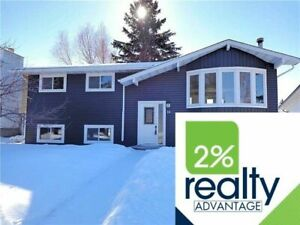 Fully Renovated-Fully Finished-Det Garage-By 2% Realty