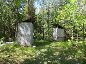 Great Acreage Near Coe Hill! Kawartha Lakes Peterborough Area image 4
