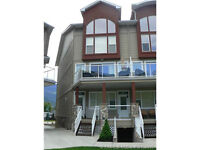 Rare offering! Waterfront Portside Crt in the heart of Sicamous!